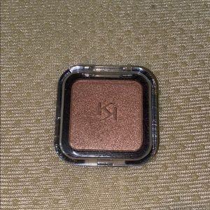 Kiko Milano Single Eyeshadow